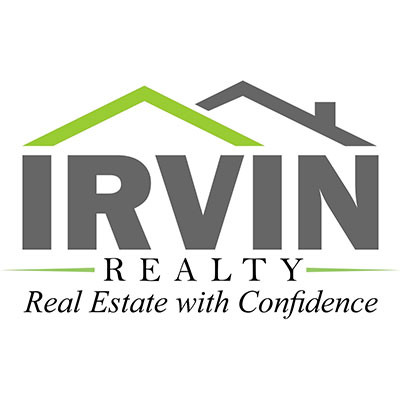 IRVIN-REALTY.jpg