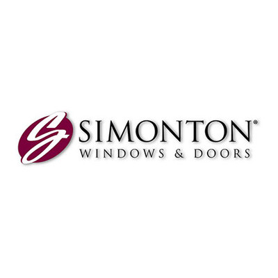 SIMONTON-WINDOWS-AND-DOORS.jpg