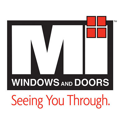 MI-WINDOWS-AND-DOORS.jpg