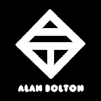 ALAN BOLTON LOGO (WHITE).png