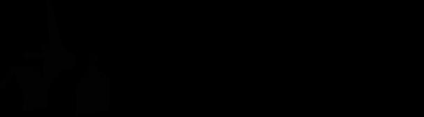 New_Alfriston_logo.png