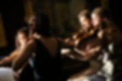 Benyounes close blur.jpg