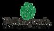 Artisan Mixers Logo ALT_02 copy.png