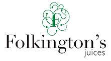 folkington_juices_logo_copy.jpg