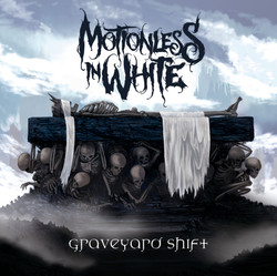 MIW Album Cover Final.jpg