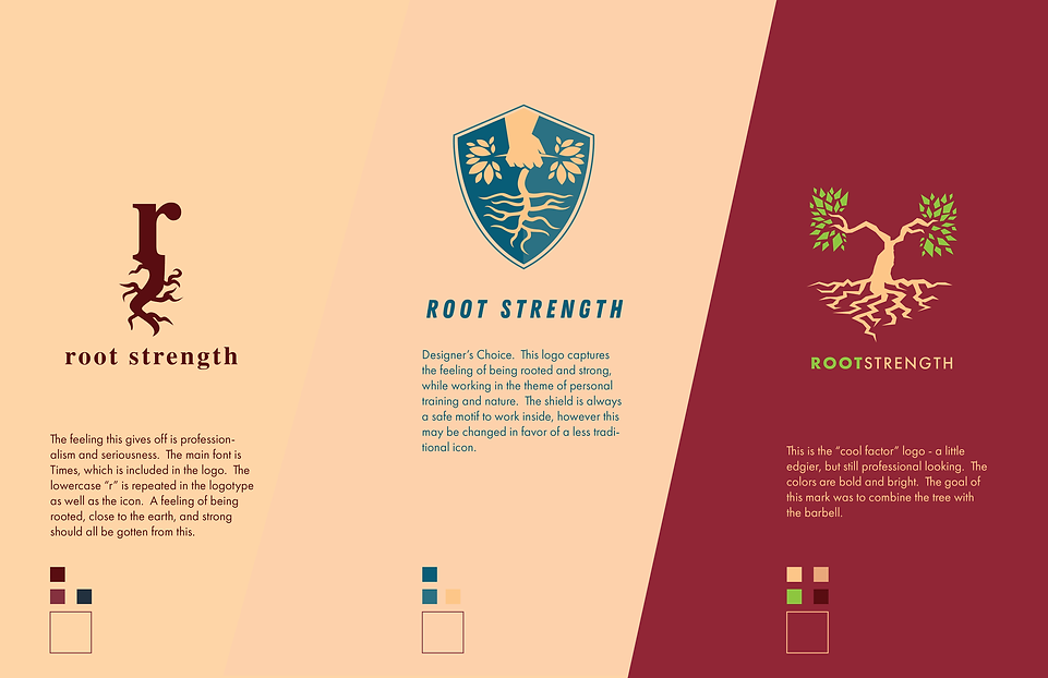 Root Strength Logo Mockup.png