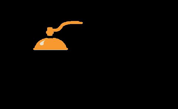 Artboard 2_2x.png