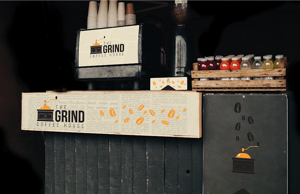 The Grind Brand Web2.png