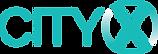 logo.cityx.png