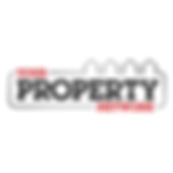 Your property network logo