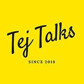 Tej talks logo.jpg