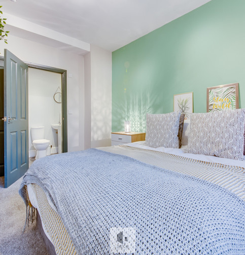Bedroom 4.1.jpg