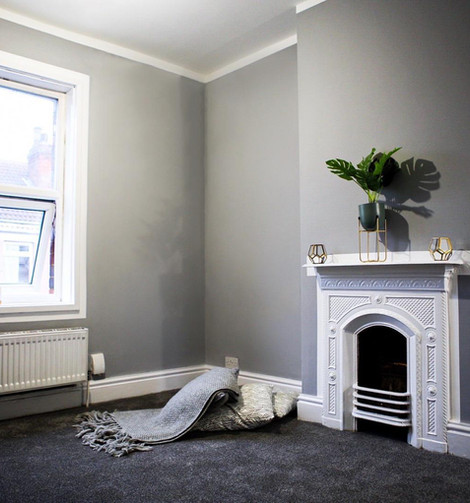 12 fireplace.jpg