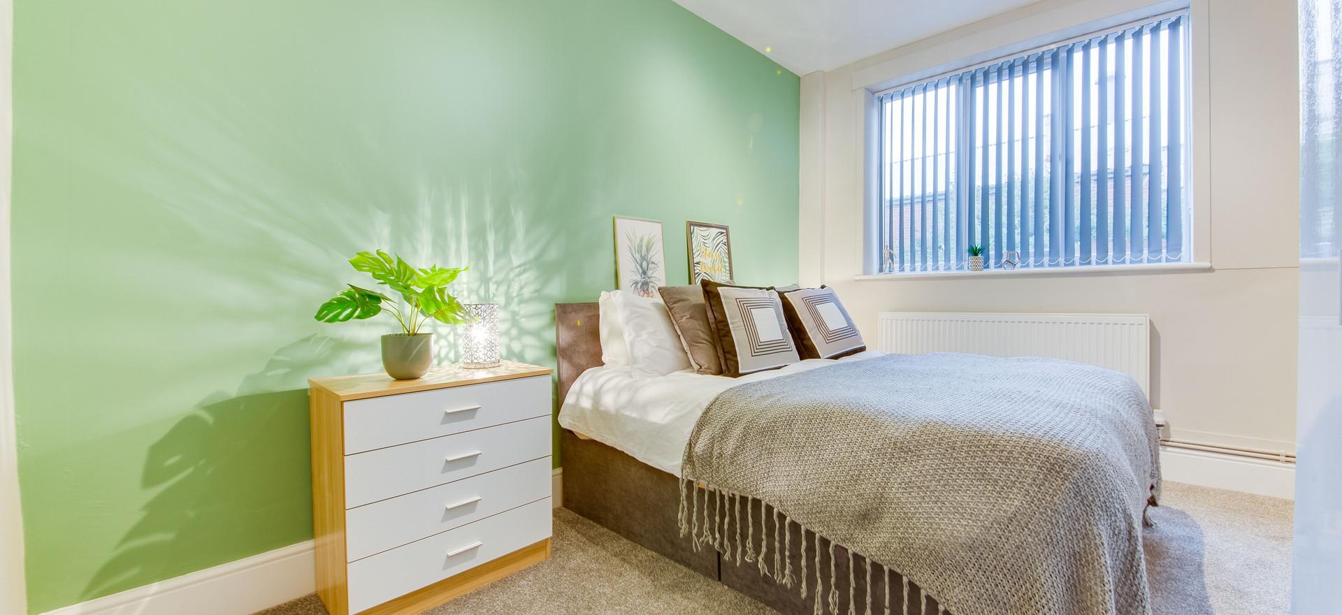 Bedroom 5.3.jpg
