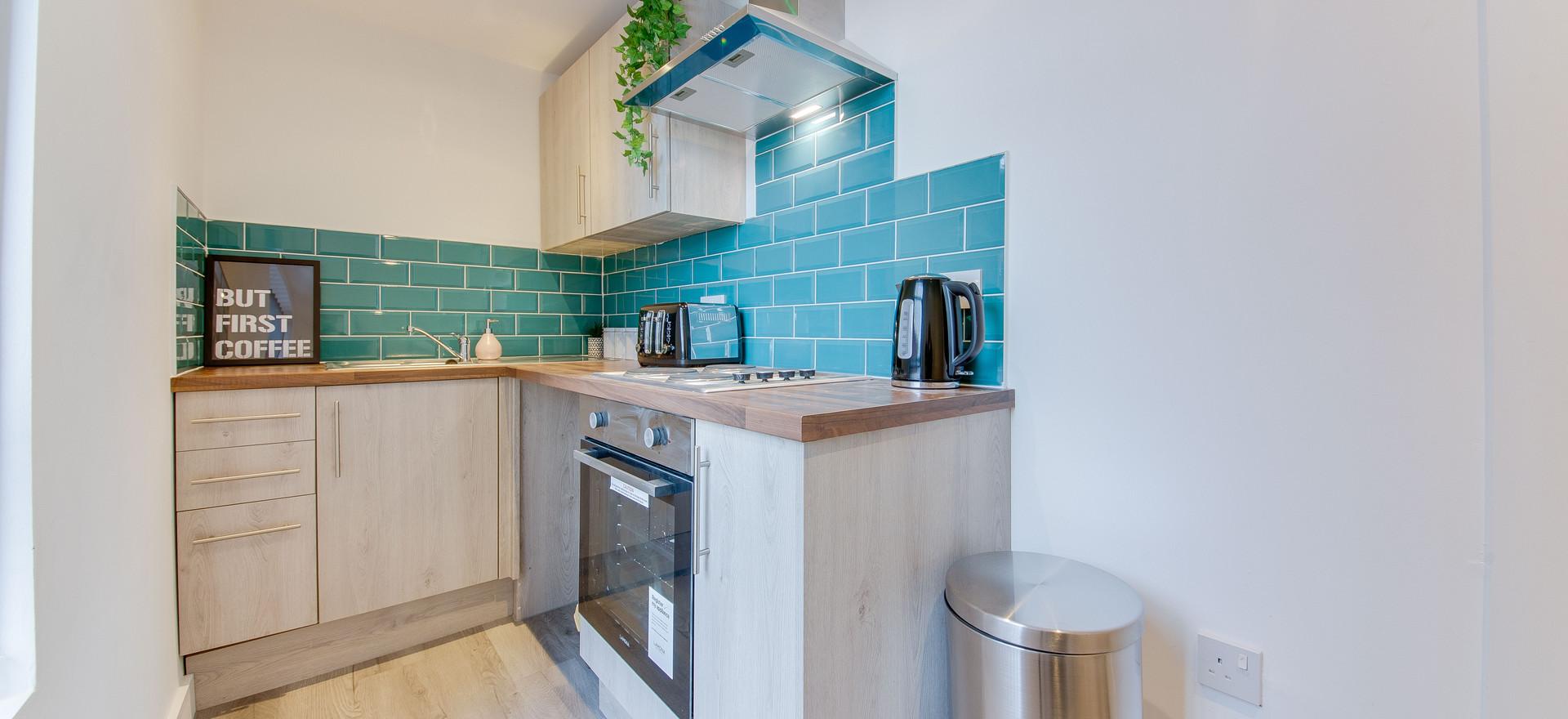 Kitchen 2.2.jpg