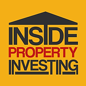 inside property investing Logo.png