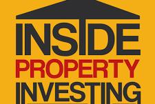 Inside Property Investing Podcast