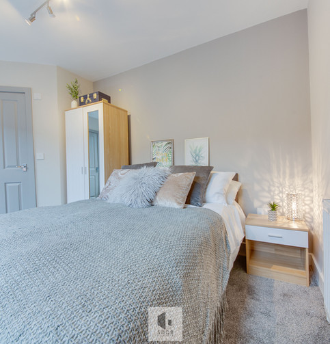 Bedroom 11.3.jpg
