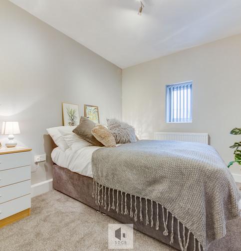 Bedroom 13.2.jpg