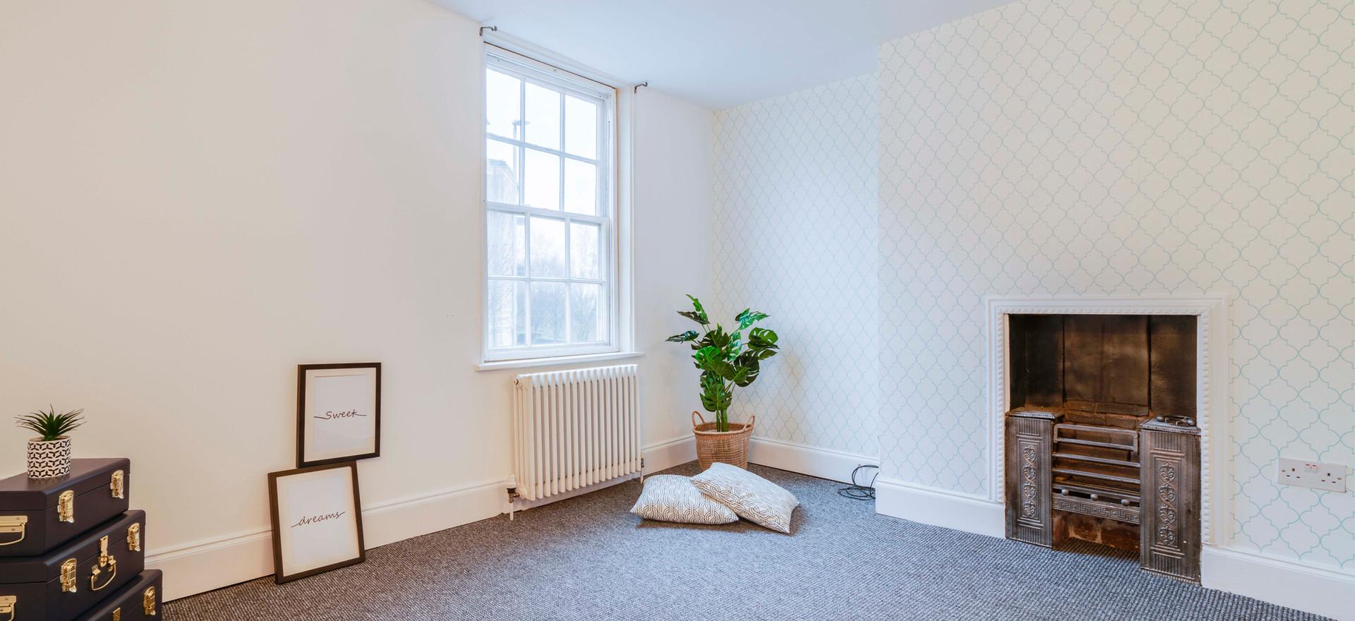 3 Bedroom .jpg