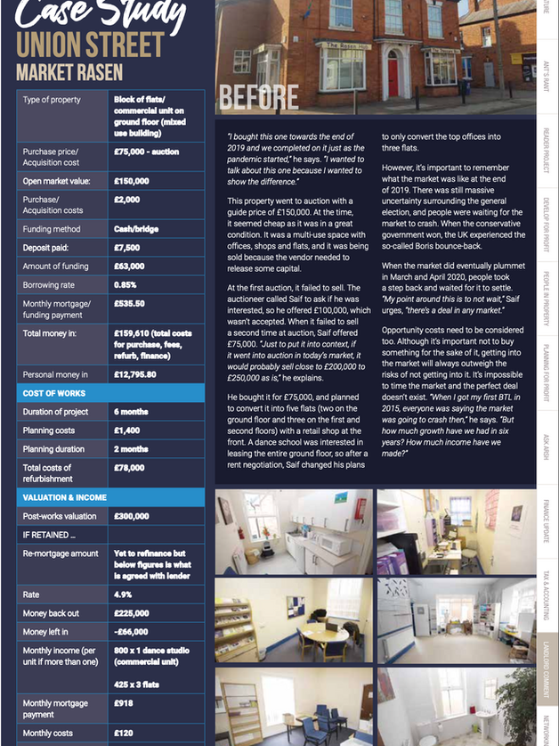 YPN July 2021 Page4.png