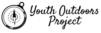 Youth Outdoors Project LOGO Black.png