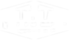 Wilderland Logo SIMPLE WHITE.png