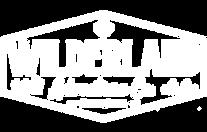 Wilderland Logo WHITE.png