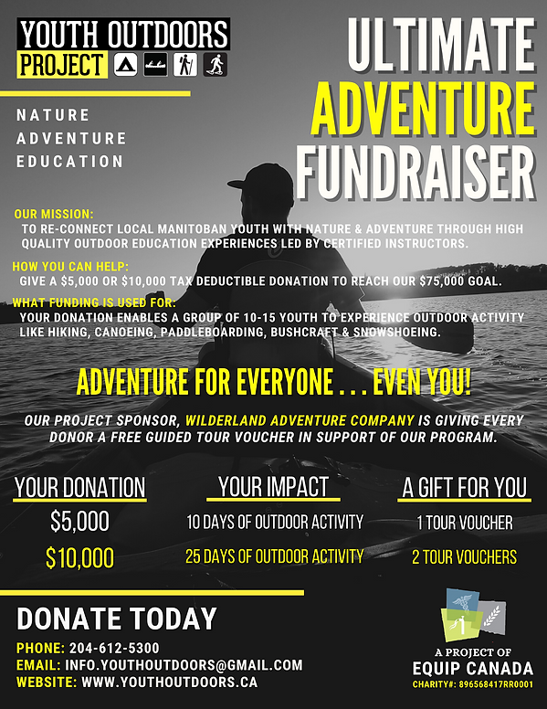 YOP Fundraiser Poster.png