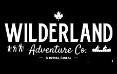 Wilderland Logo BLACK CANVASS.png