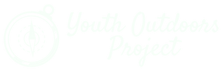 Youth Outdoors Project LOGO White.png