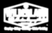 Wilderland Adventures Logo WHITE.png