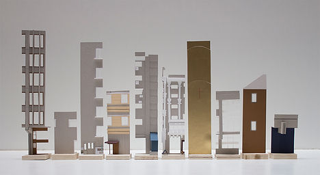 facade model.jpg