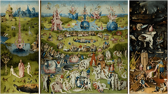 hieronymus_bosch-the_garden_of_earthly_d