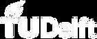 Tu Delft logo.png