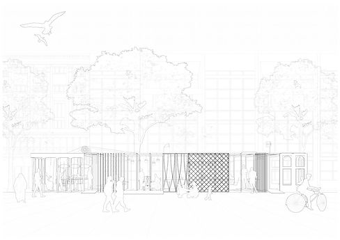 Design project18.jpg