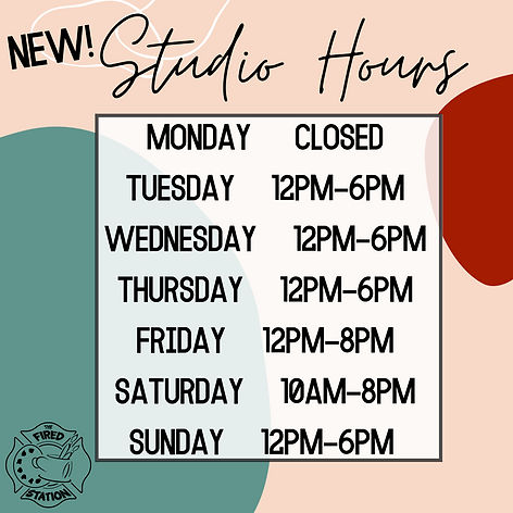 fALL 2020 NEW Studio Hours-2.png