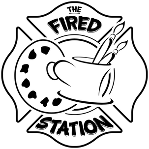 Logo - FS-01.png