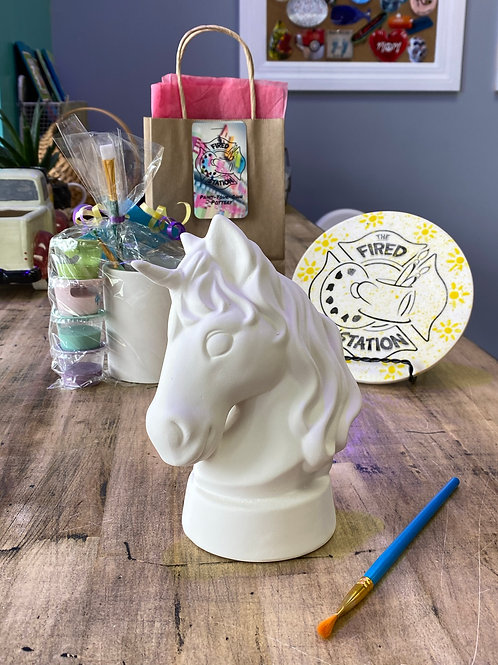 unicorn bust bank