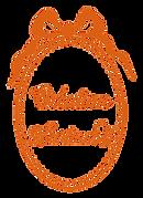 logomartineb RVB_edited.png