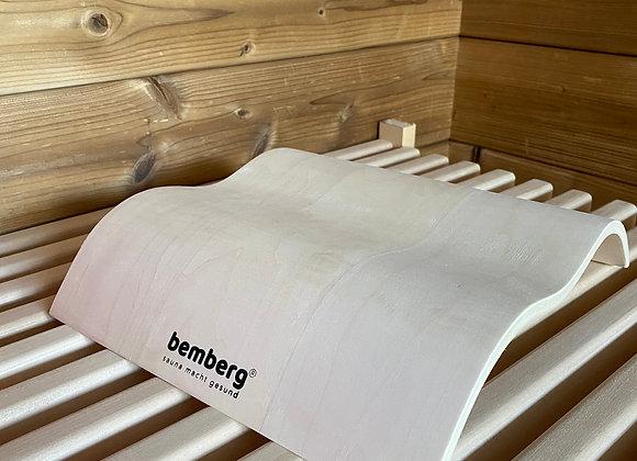 bemberg Kopfkeil WAVE
