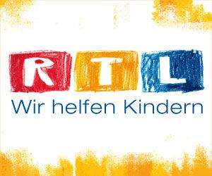 RTL - Wir helfen Kindern.jpg