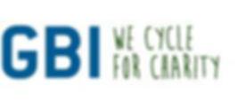 GBI WCFC logo.jpg