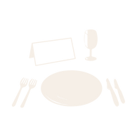Table S&C Cream.png