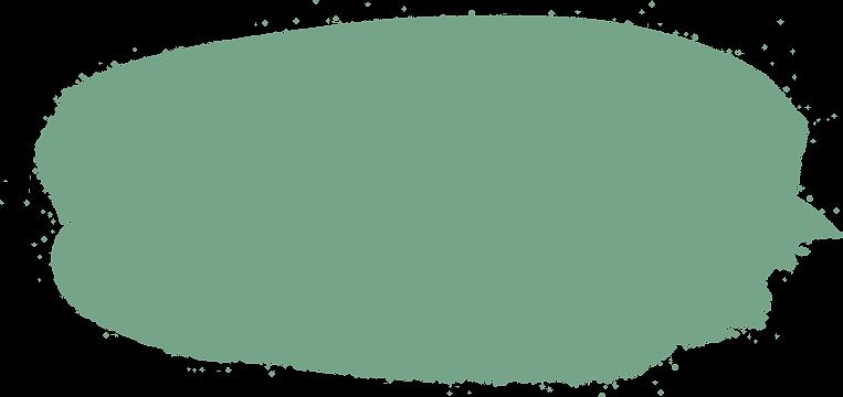 S&CO Watercolour 3.png
