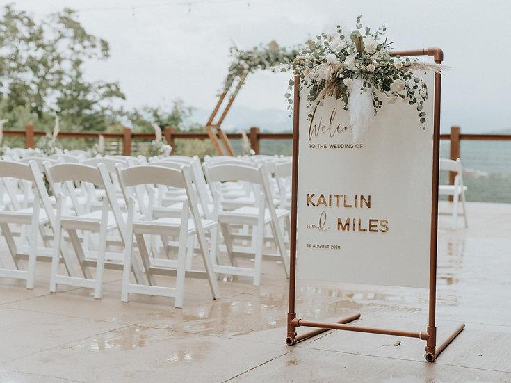 The 'Kaitlin'
