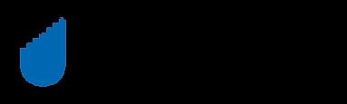 HC-logo-horizontal.png