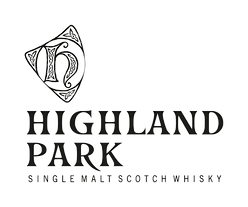 Highland Park Primary Logo High Res 2017