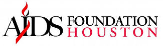 22901_tx_77057_aids-foundation-houston-i