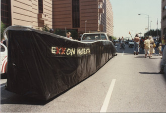 Exxon Valdeath - 1989 - The Art Guys.jpg